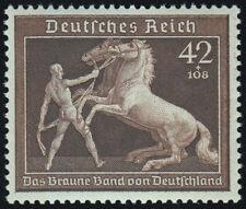 Deutsches Reich Mi.Nr. 699 postfrisch Mi.Wert 80€ (5274)