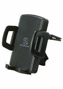 Scosche VQM-ST1 Wireless Charging Universal Vent Mount - [LN]™