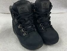 Timberland Boys' Boots Size 11 for sale