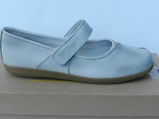 Camel Active Tribe 723 Chaussures Femme 38,5 Ballerines Emily Ascot Tribe UK5.5