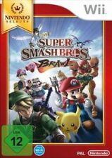 Videogiochi per Nintendo Wii Super Mario Bros.