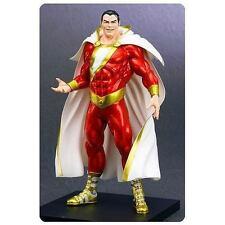 DC Universe KOTOBUKIYA TV, Movie & Video Game Action Figures