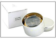*Brand New* E-Clypse EyeCup-42 for Leica M8.2 MP M7 m6