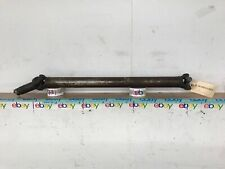 NOS 1979-1991 Chevy Truck C/K Rear Drive Shaft w/ Yoke & Ujoint GM 7839223 OEM