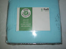 Home Collection Ultra Soft 6 Piece Sheet Set Size Full
