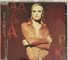 PATRICIA KAAS : DANS MA CHAIR [ CD ALBUM ]