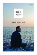 Tir a M�r, Bryn Williams & Catrin Beard, Used; Good Book