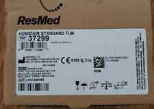 ResMed HumidAir Standard Tub (humidifier tank) - New in Box