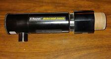 Raytek Infrared Thermometer Sensor XXXTXXACPA