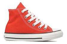 015860-31-4 Converse - Chuck Taylor All Star Hi Sneaker Unisex – Bambini
