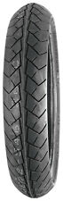 Yamaha Road Star Warrior (02-09) 120/70ZR18 Bridgestone BT020 Front Tire