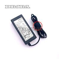 14V LCD LED Monitor Ac Power Adapter Samsung S22B360V S24A350H S22B150N S23A950D