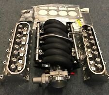 Chevrolet Corvette L92 Performance Package, for LS2 engines SOLD EXCHANGE