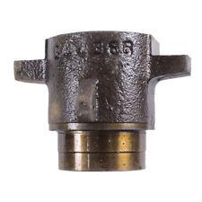 WILLYS JEEP MB GPW CJ2A CJ3A CJ3B M38 1941-1971 CLUTCH RELEASE CARRIER BEARING