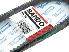 BANDO Correa variador transmision  BANDO  DERBI Variant Start 3 50 TODOS LOS AÑO