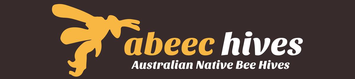 ABeeC Hives Australian Native Bees