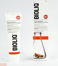 Anti-Feuchtigkeitscreme mit Dekolleté und Feuchtigkeitspflege