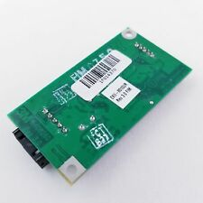 Original Exii-8010Ur Touchscreen Controller Usa Seller and Free Shipping