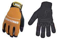Youngstown Tradesman  Plus Professional Work Gloves XXL