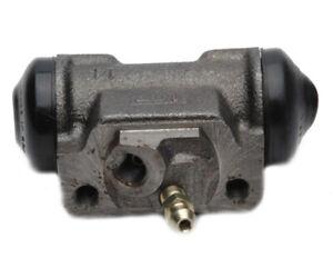 Drum Brake Wheel Cylinder-Element3 Rear Raybestos WC37634