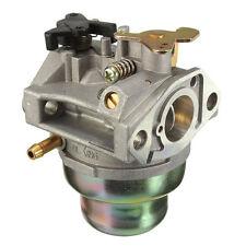 New Carburetor Carb For HONDA GCV160 HRB216 HRS216 HRR216 HRT216 HRZ216 GCV160A