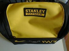 STANLEY FATMAX TOOL BAG CARRY BAG  30 x 30 X 15 CM