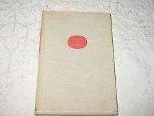 A NATURALIST'S  SCRAPBOOK,1946,Thomas Barbour, Illust