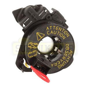 SAAB 93 9-3 03-12MY CIM CLOCK SPRING SQUIB CONTACT BRAND NEW 12805194 SUFFOLK