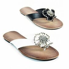 Unbranded Beach Sports Sandals for Women