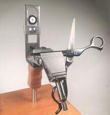 KME Scissor and Shear Sharpening Attachment
