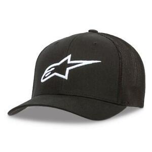 Alpinestars Ageless Trucker Womens Hat