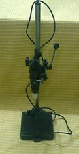 PRO200 Hand-held  homogenizer 5000-30000 RPM w/ Stand Assembly (#1203)