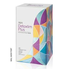 NH Detoxlim plus 60s