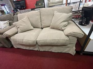 Klaussner Sofa Bed (2268)  **Offer Price**