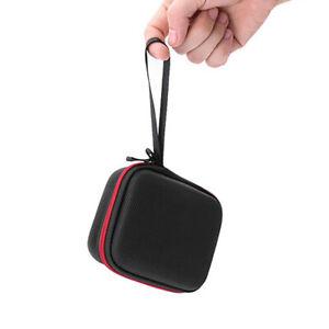 Hard Travel Shoulder Bag Storage Case Cover For JBL GO 2Bluetooth Speaker %