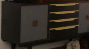 g plan sideboard