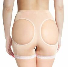 Sodacoda Bum Bra Butt Lifter Panty Push-up Brief – Bum Lifting and Tummy Control