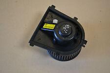 Vw Polo 6n2 Philippines 1.4 Calentador soplador de ventilador de motor h35657880
