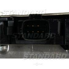 Accelerator Pedal Sensor For 2004, 2011-2015 Nissan Titan 2012 2013 2014 SMP