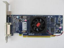 Dell XF27T ATI Radeon HD 5450 512MB DMS-59 PCI Express 2.0 x16 Full Height Video