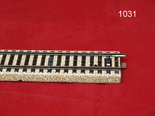 Märklin 5106 180mm précisément