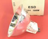 Projector bulb lamp 120V 150W GY5.3 ESD ..... 51 nu