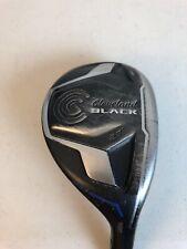 Cleveland CG Black 27* Hybrid 6 Graphite Regular (4247)