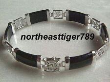 Agate Unisex Jewellery