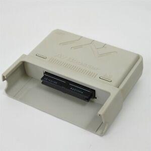 PC Engine AV BOOSTER Official NEC PI-AD2 2120