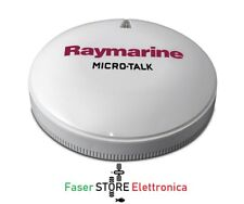 Raymarine Micro Talk Gateway (Unet to Sea TalkNG) Interfaccia Tack Tick E70361