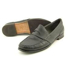 Cole Haan Loafers Leather Flats for Women