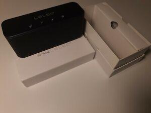 Samsung Level Box Mini Bluetooth Lautsprecher Kabellos