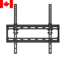 "Angle free Tilt TV Wall Mount Bracket + Safety Lock for 26 32 37 40 42 46 50"" TV"