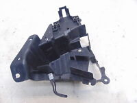 Honda VT600 Shadow 600 VLX DLX 02 Electric Plate